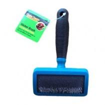 PetEdge Small Slicker Brush - US35014