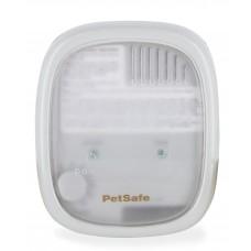 Petsafe RF-300-1310 Transmitter for In-Ground Dog Fence 10 Acre RF-1010
