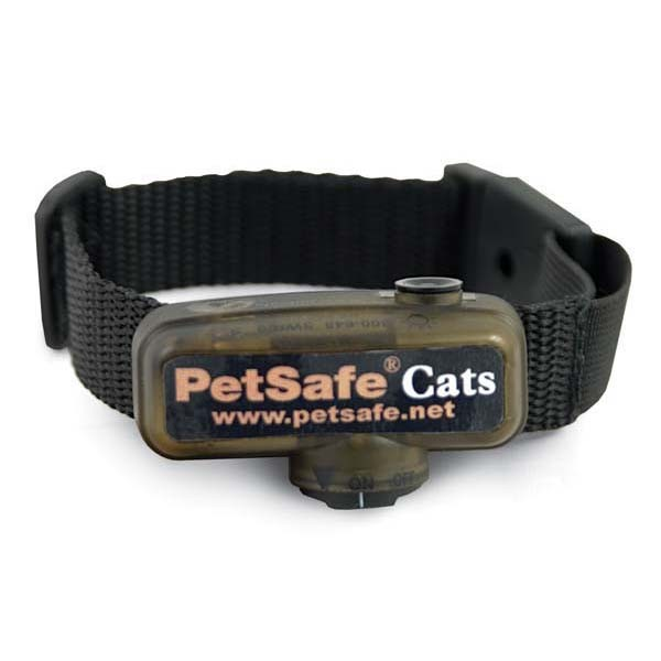 PetSafe Premium Cat Fence Extra Receiver - PCF-275-19
