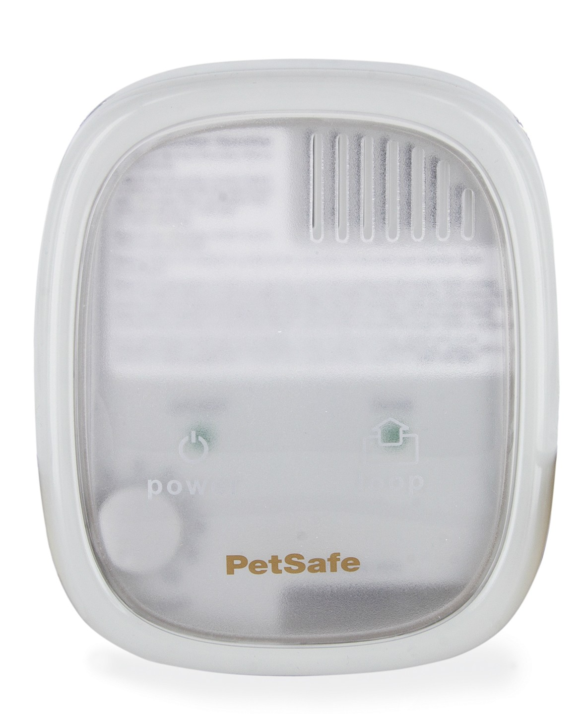 Petsafe RF-300-1310 Transmitter for In-Ground Dog Fence 10 Acre RF-1010