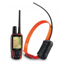 Garmin Astro 320 GPS-Enable Dog Tracking System