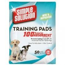 """Bramton Original Training Pads 50 pack 23"""" x 24"""" -13401"""