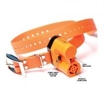 Tri-Tronics Beeper with Strap - 5411300