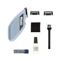 Wahl Pocket Pro Trimmer - 9861-900