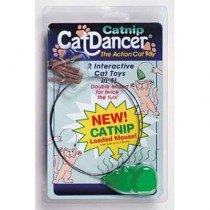 Cat Dancer Catnip Cat Dancer - CD601