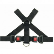 Immi PetBuckle Universal Travel Harness - F14431