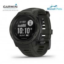 Garmin Smart Sports Watch