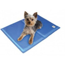 Hugs Pet Products Pet Gel Chilly Mat
