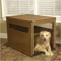 Simpson Ventures Mr. Herzher's Pet Residence