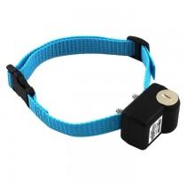 Eyenimal NoBark Static Bark Control Collar – N-4142