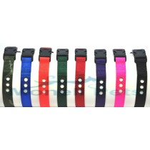 1 Inch Dog Fence Replacement Collar Strap
