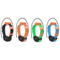 Dogtra Pathfinder TRX Tracking Dog Collar for Pathfinder GPS System
