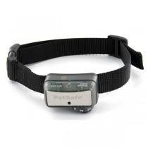 PetSafe Big Dog Bark Control Collar - PBC00-12725