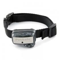 PetSafe Deluxe Little Dog Bark Control Collar - PBC00-12726