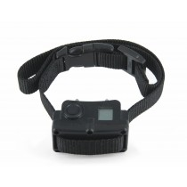 Petsafe Big Dog Rechargeable Bark Control Collar PBC00-13974
