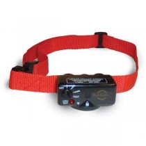 PetSafe Deluxe Bark Control Dog Collar - PDBC-300