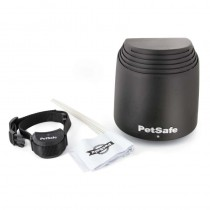 PetSafe Stay + Play Wireless Fence