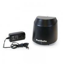 PetSafe Stay + Play Wireless Dog Fence Extra Transmitter with Adapter - PIF00-13210