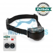 Petsafe Free to Roam Wireless Collar PIF00-15001