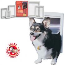 Ideal Original Pet Door