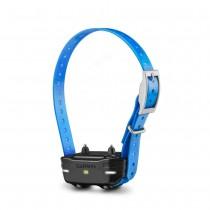 Garmin PT 10 Additional PRO Dog Collar PRO 70/550 or Sport PRO Remote Trainer 010-01209-10