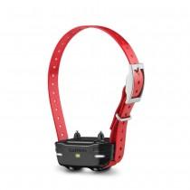 Garmin PT 10 Additional PRO Dog Collar PRO 70/550 or Sport PRO Remote Trainer 010-01209-00