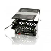 Dogtra Quail Launcher Only - QL