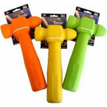 Ruff Dawg Ruff Tools Hammer