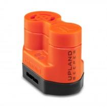 Garmin Upland Beeper for Dog Remote Trainer 010-11964-00 Upland XC Pro 550