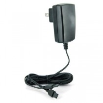 SportDOG Charger for Remote Trainer receiver/transmitter- 400 / 400S / 400CAMO / 800 / 200 - SAC00-12650