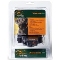 SportDog SBC-18 NoBark Dog Collar