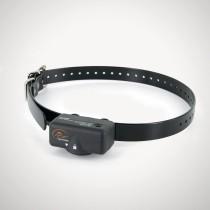 SportDOG Bark Control Waterproof Collar - SBC-6