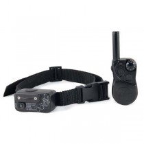 SportDOG Stubborn Dog 100 Yard Remote Trainer - SD-105S