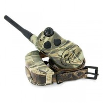 SportDOG Wetland Hunter A-Series 1 Mile Trainer - SD-1825CAMO