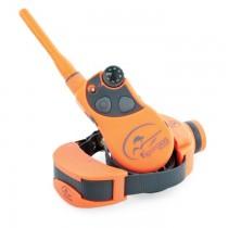 SportDOG UplandHunter 1 Mile Remote/Beeper Remote Trainer - SD-1875