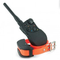 SportDOG Hound Hunter Remote Trainer - SD-3225