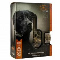 SportDOG Fieldtrainer X-Series 500 Yard Dog Remote Trainer - SD-425X Camo