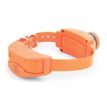 SportDOG SD-1875 Add-A-Dog Receiver-Beeper - SDR-AB
