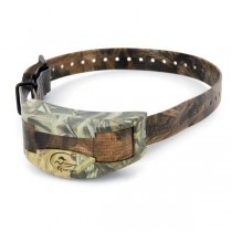 SportDOG A-Series Add-A-Dog Receiver SD-1825CAMO - SDR-AW