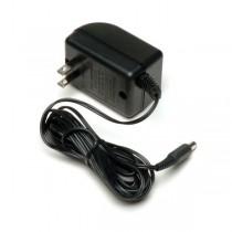 PetSafe ScatMat Adapter 6V - SKM-PA