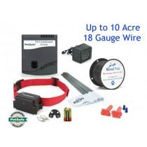 Petsafe Stubborn Dog Fence Kit 18 Gauge Solid Wire ZIG00-14658
