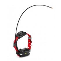 Garmin TT15 Mini GPS Dog Track & Train Additional Collar for Astro or Alpha 010-01486-00