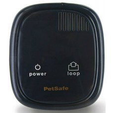 Petsafe RF-300 25 Acre Transmitter for In-Ground Dog Fence