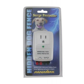 Dog Fence Lightning and Surge Protector M1DF