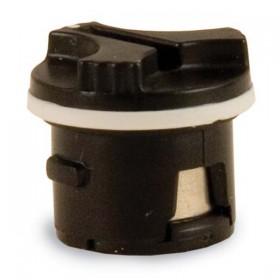 PetSafe 3 Volt Battery Module - RFA-188