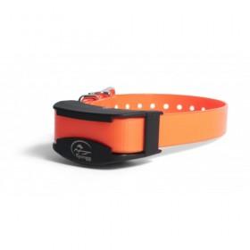 SportDog SD-425 A-Series Add-A-Dog Receiver-SDR-AF