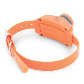 SportDOG Accessory Beeper - SD-BEEP