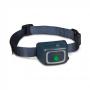 PetSafe Spray Dog No Bark Control Collar Navy Blue - PBC00-16368